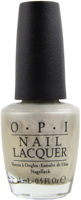 OPI This Silver's Mine!