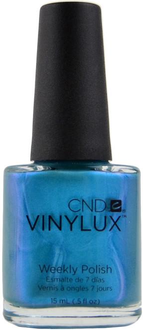 CND Vinylux Lost Labyrinth (Week Long Wear)
