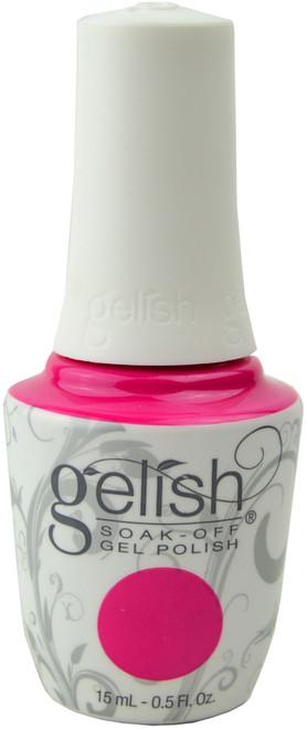 Gelish Pop-arazzi Pose (UV / LED Polish)