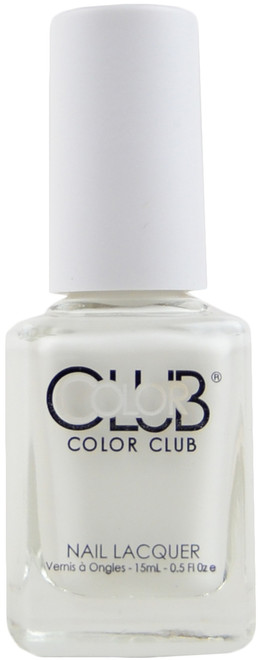 Color Club Blank Canvas