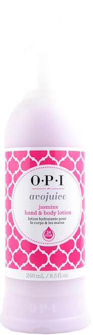 OPI Jasmine Avojuice (250 mL / 8.5 fl. oz.)
