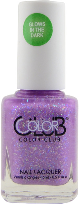 Color Club Feel The Funk (Glows In The Dark)