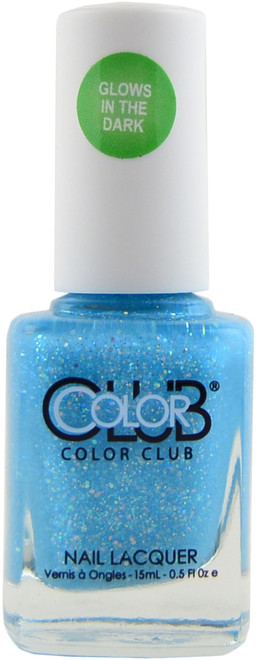 Color Club Get Down Tonight (Glows In The Dark)