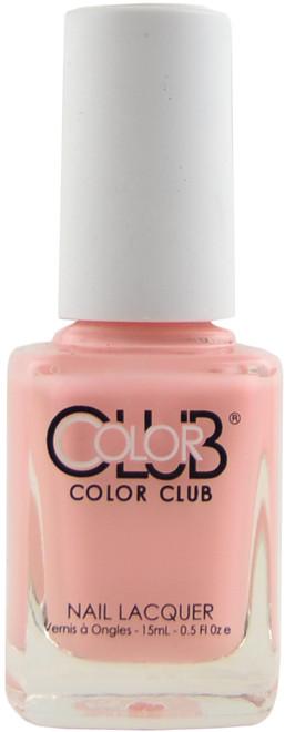 Color Club Westbound