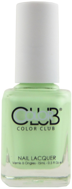 Color Club Til The Record Stops
