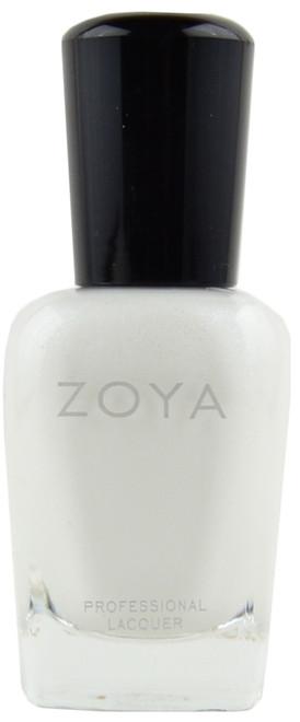 Zoya Genesis