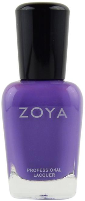 Zoya Serenity