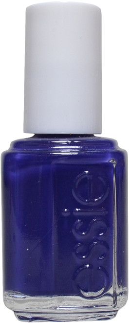 Essie Point Of Blue Silk Water Color (Blendable)