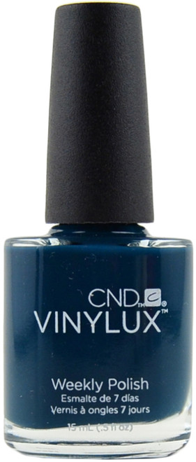 CND Vinylux Couture Covert (Week Long Wear)