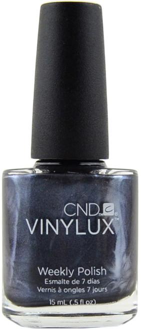 CND Vinylux Grommet (Week Long Wear)