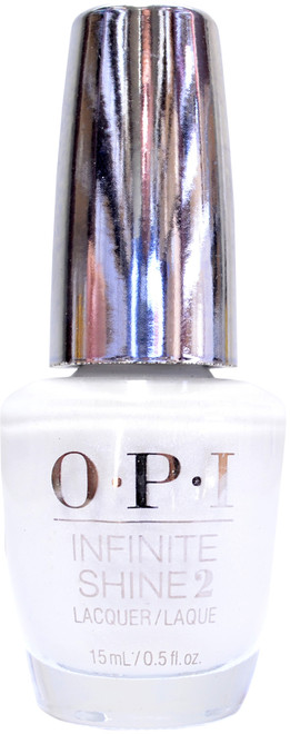 OPI Infinite Shine Pearl Of Wisdom