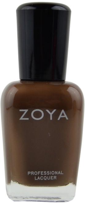 Zoya Desiree
