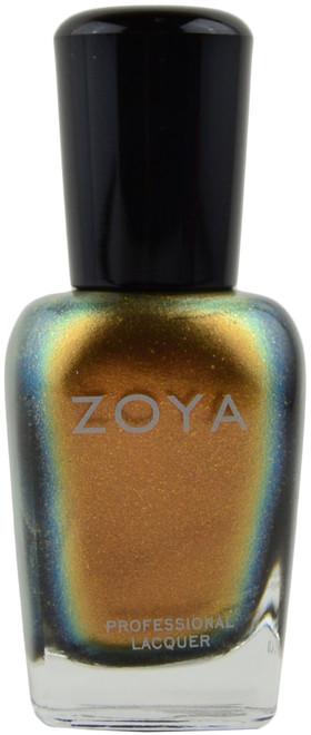 Zoya Aggie