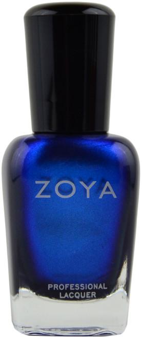 Zoya Estelle