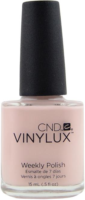CND Vinylux Winter Glow (Week Long Wear)