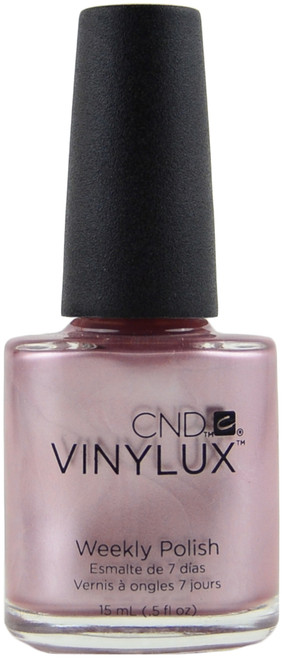 CND Vinylux Tundra (Week Long Wear)