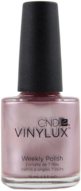 CND Vinylux Tundra (Week Long Wear)