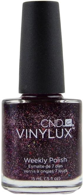 CND Vinylux Nordic Lights (Week Long Wear)