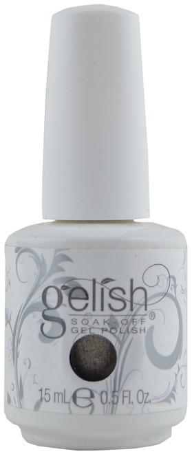 Gelish Chain Reaction (UV / LED Polish)