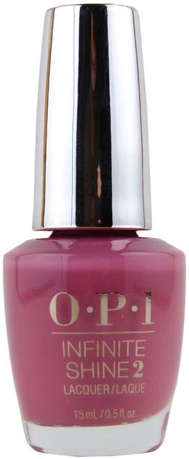 OPI Infinite Shine Stick It Out (Week Long Wear)