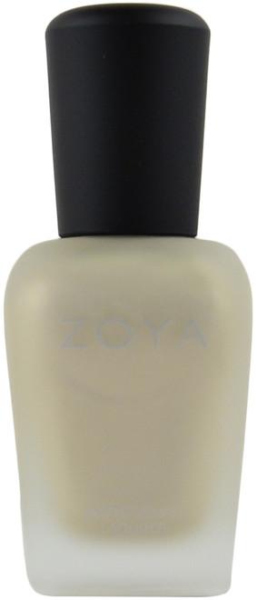 Zoya Sue (Matte Velvet)