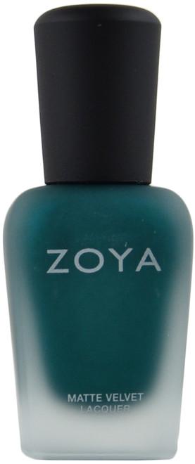 Zoya Honor (Matte Velvet)