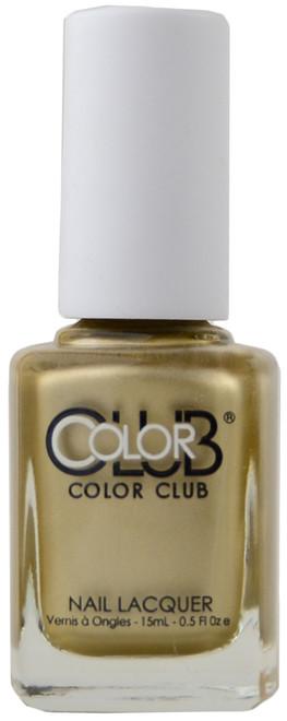 Color Club 24 Below