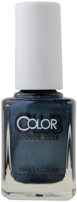 Color Club Polar Vortex
