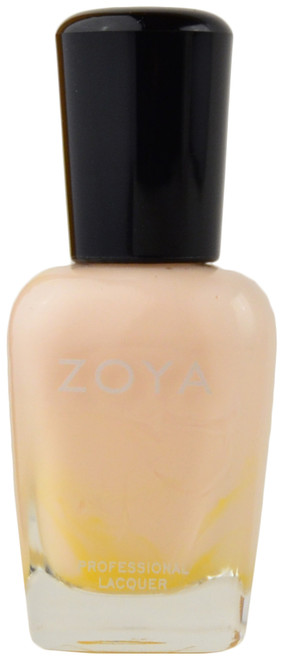 Zoya Clover