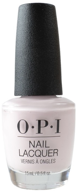OPI Let's Be Friends!
