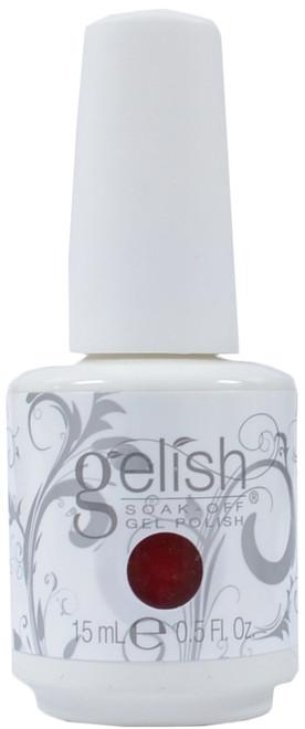 Gelish Tigress Knows Best (UV / LED Polish)