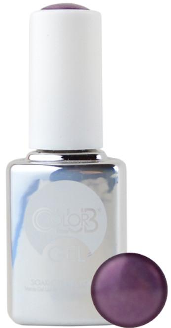 Color Club Gel Eternal Beauty (UV / LED Polish)