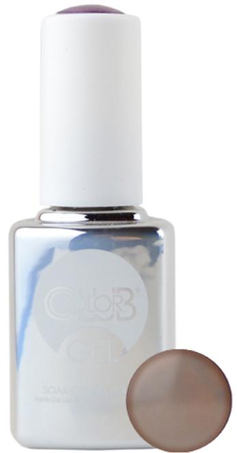 Color Club Gel Cherubic (UV / LED Polish)