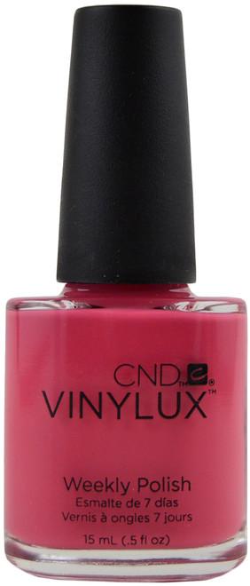 CND Vinylux Irreverent Rose (Week Long Wear)