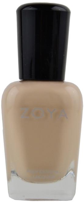 Zoya Cala