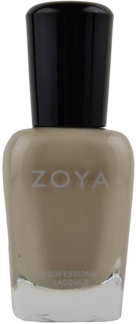 Zoya Misty
