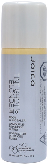 JOICO Blonde Tint Shot Root Concealer (2 oz. / 56 g)