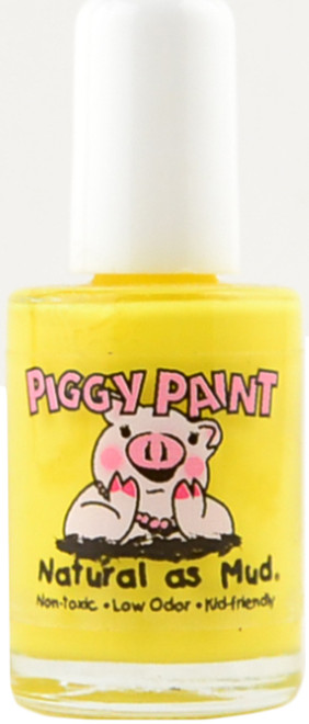 Piggy Paint for Kids Bae-Bee Bliss
