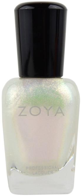 Zoya Leia