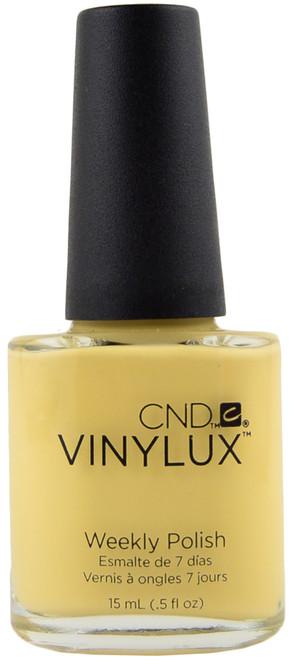CND Vinylux Honey Darlin' (Week Long Wear)