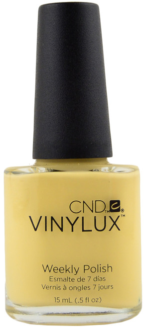 CND Vinylux Honey Darlin' (Week Long Wear)