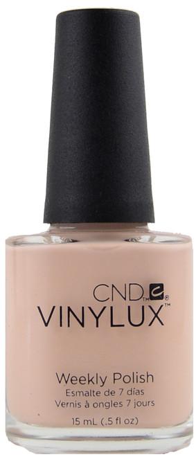 CND Vinylux Skin Tease (Week Long Wear)