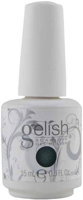 Gelish Holy Cow-Girl! (UV / LED Polish)