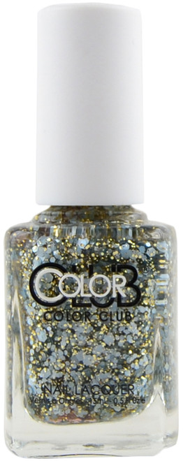 Color Club Pinspiration
