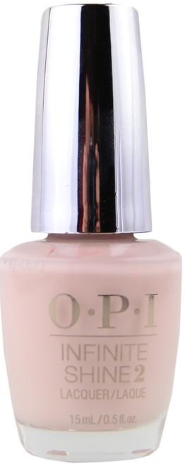OPI Infinite Shine It's Pink P.M. (Week Long Wear)