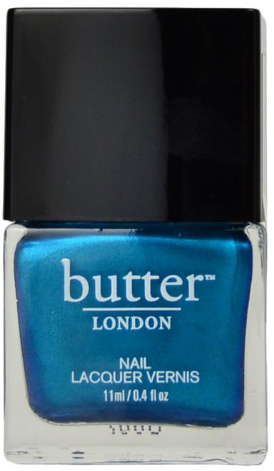 Butter London Seaside