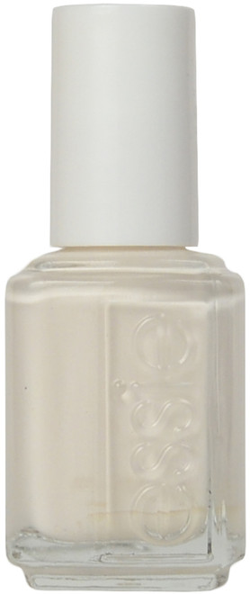 Essie Coconut Cove