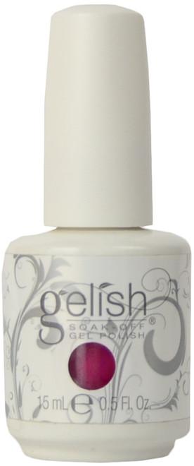 Gelish Tag, You're It (UV / LED Polish)