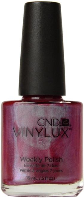 CND Vinylux Patina Buckle (Week Long Wear)