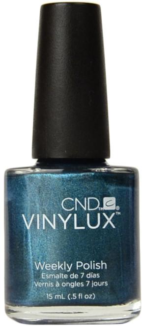 CND Vinylux Fern Flannel (Week Long Wear)
